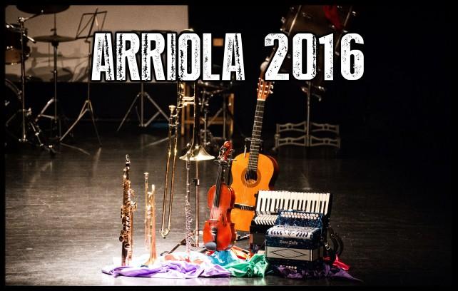 arriola2016