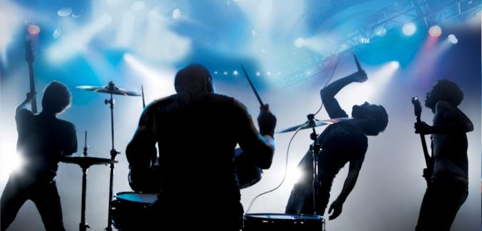 rockband_hero_vf2