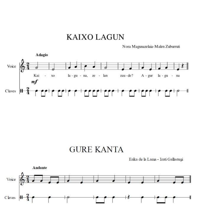 Microsoft Word - Gure kantak 2.1 A.docx