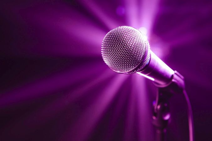thinkstock-microphone-20140623